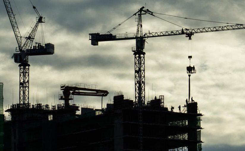 Vänsterpolitik, bostäder och allmännyttan